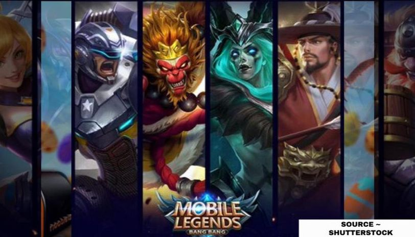 what is funnel in mobile legends