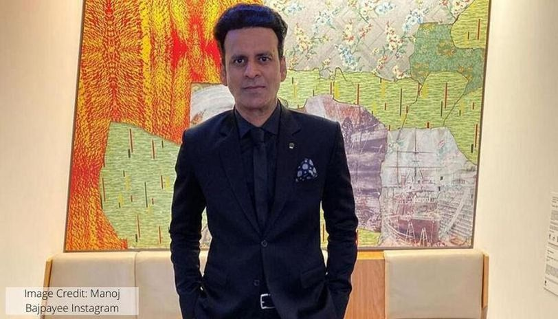 'Mrs Serial Killer': Manoj Bajpayee introduces his character, drops trailer release date