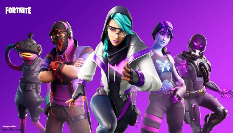 Fortnite Update How Long Will Fortnite Be Down And What To Expect With The Latest Update The new update is rolling out across pc , ps4 , xbox one , nintendo switch , android , and iphone. fortnite update how long will fortnite