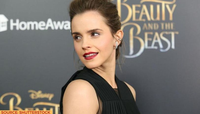 Emma Watson Has Amassed A Humongous Net Worth All Courtesy The Magical World Of Hogwarts
