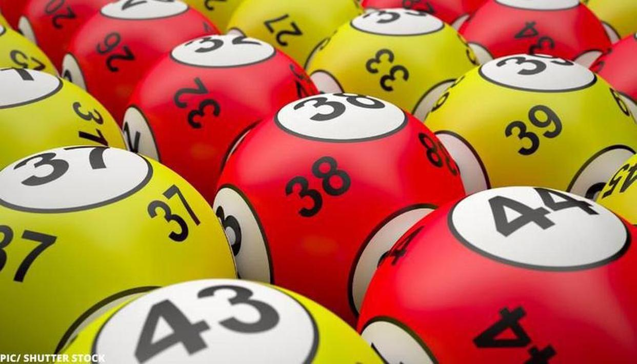 Powerball (Australia) Lottery for March 19, 2020; check winning numbers