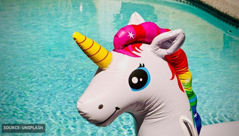 how do we celebrate national unicorn day