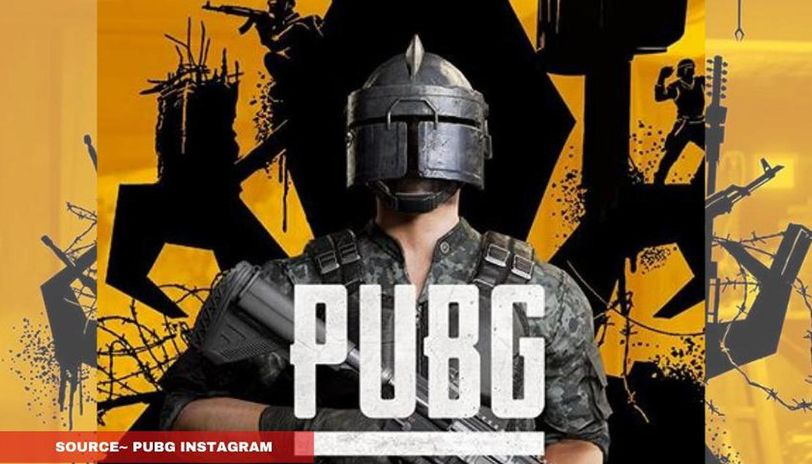 what is hardcore mode in pubg
