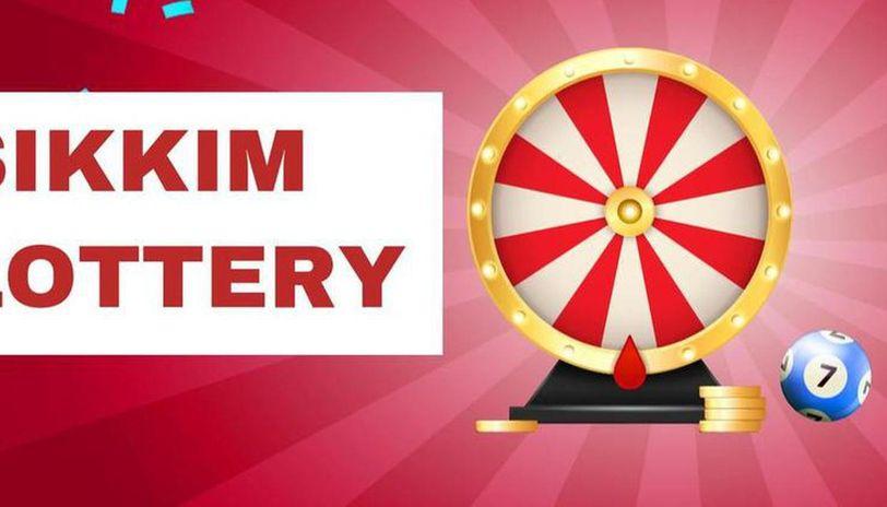 lottery sikkim