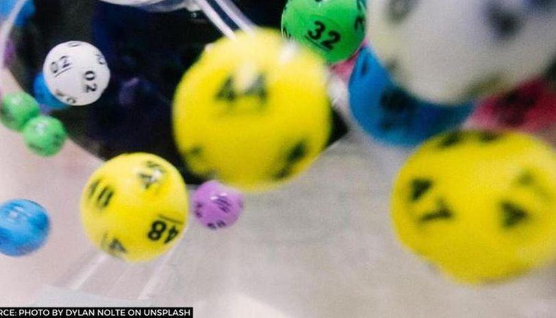 US: Colorado man hits $1 million jackpot twice on the same day