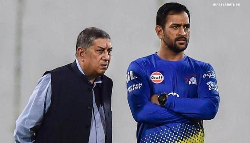 IPL 2020: Dhoni's career is not over; Knowing this, fans will not be happy