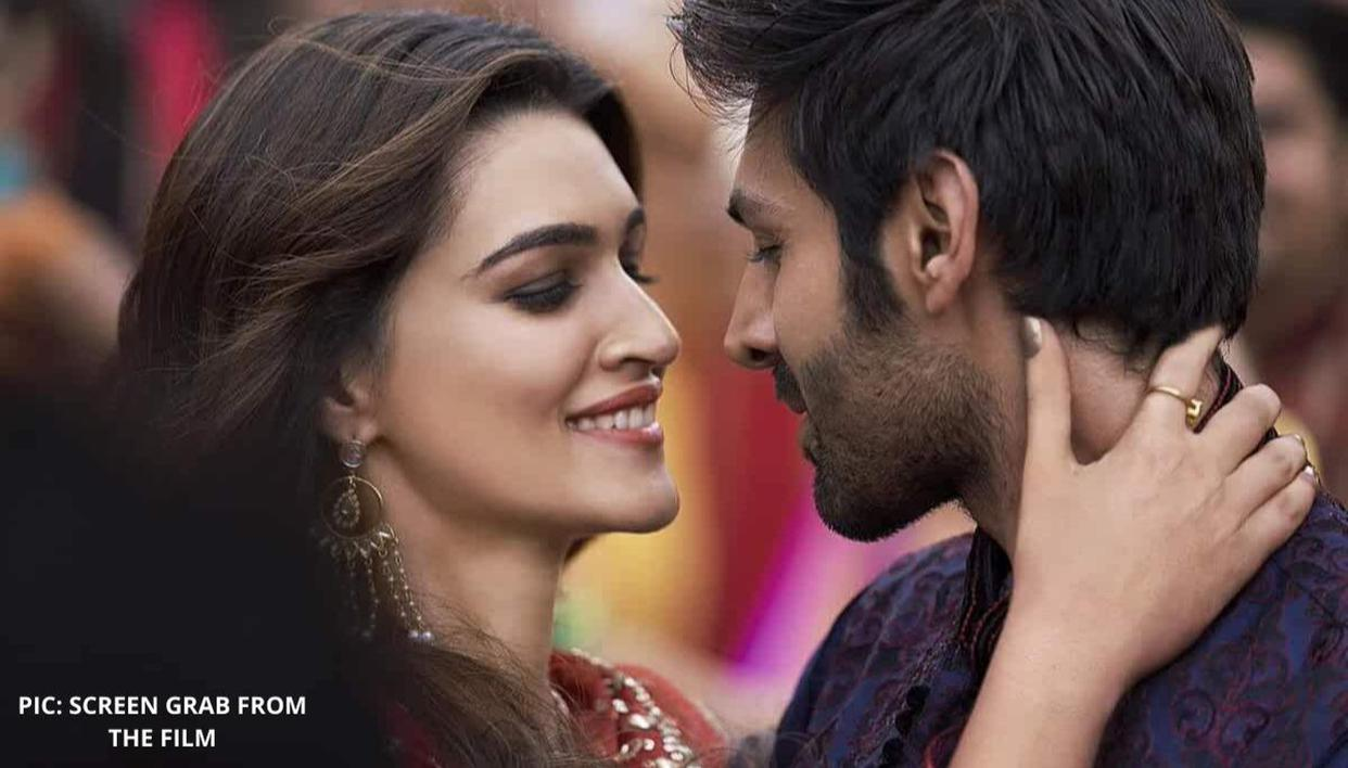 Photo of Kriti Sanon's 'Panipat' And Her Other Movies That Faced Box Office Clashes