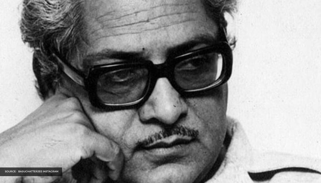 Photo of Basu Chatterjee's 10 Best 'feel Good' Movies To Add To Your Watch-list