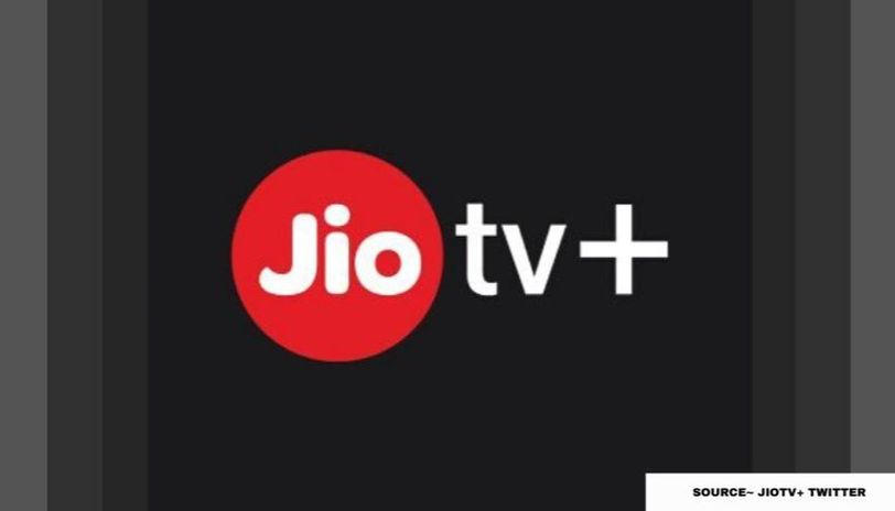 how to get hotstar premium free with jio