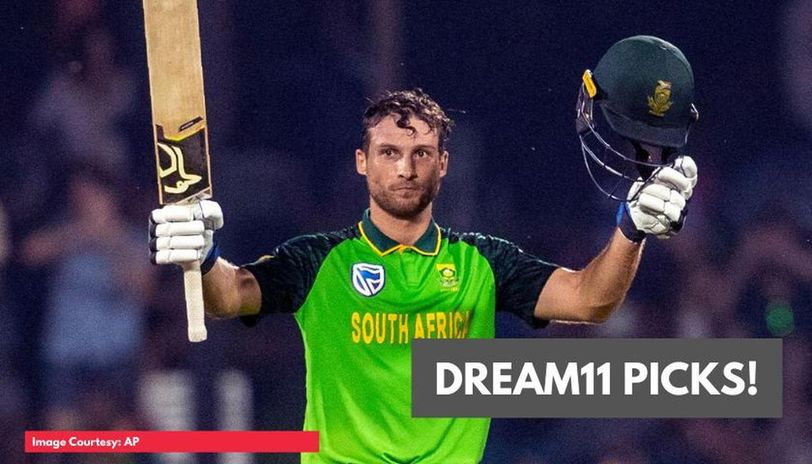 SA vs AUS dream11 prediction