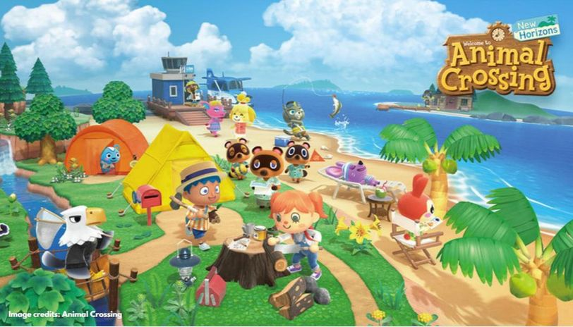 Animal Crossing Fishes Price List