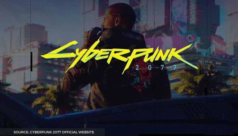 Cyberpunk 2077 Romance Guide: Here's how to romance with ...
