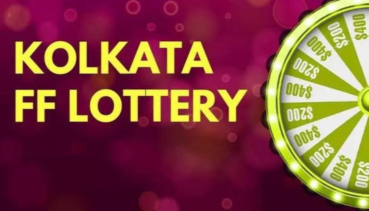 Kolkata FF Result Today 6.6.2020: Kolkata Fatafat Online Result Live (Updated) - Republic World