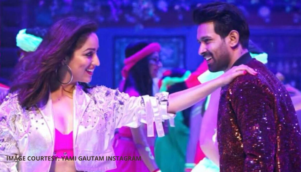 Yami Gautam And Vikrant Massey S Ginny Weds Sunny To Release On Netflix Soon Republic World