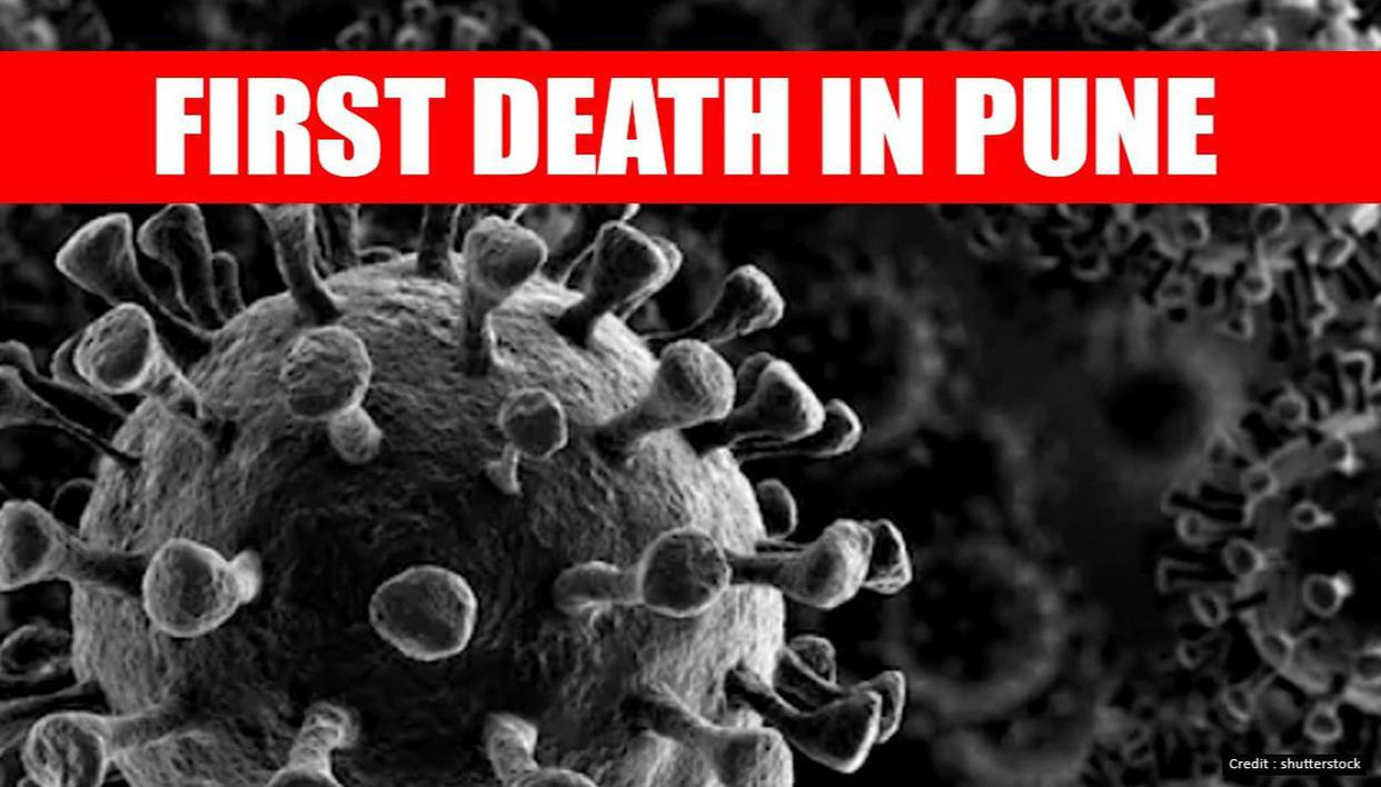 Coronavirus: 28 new cases in Maharashtra, count 181