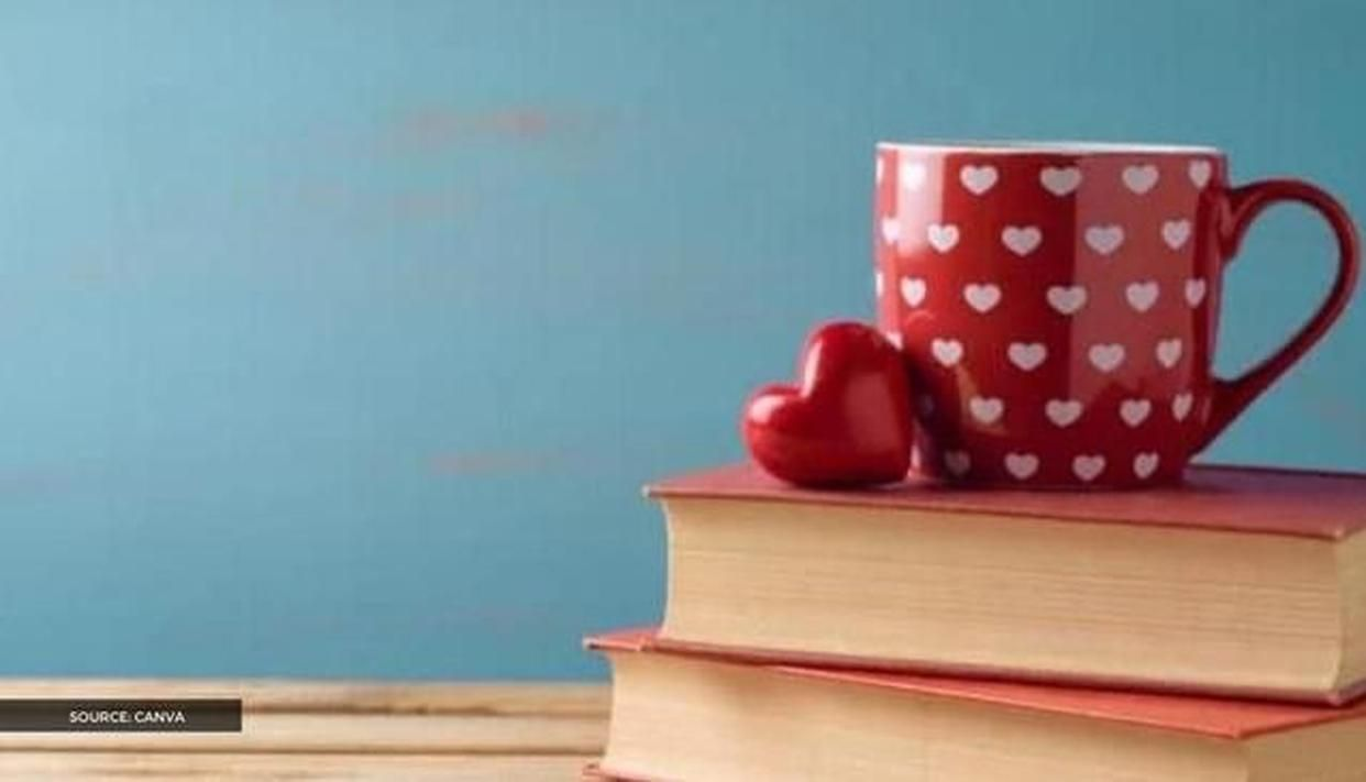 Book Lovers Day 2020: History and significance of the day celebrated on August 9 - Republic World