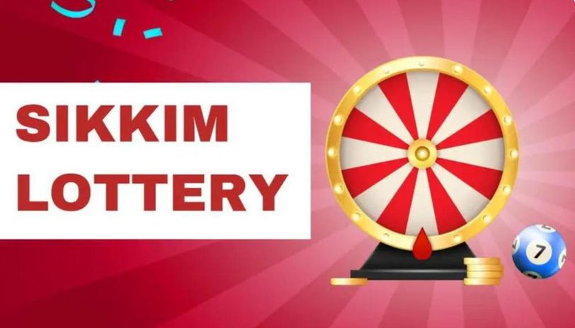 Sikkim State Lottery
