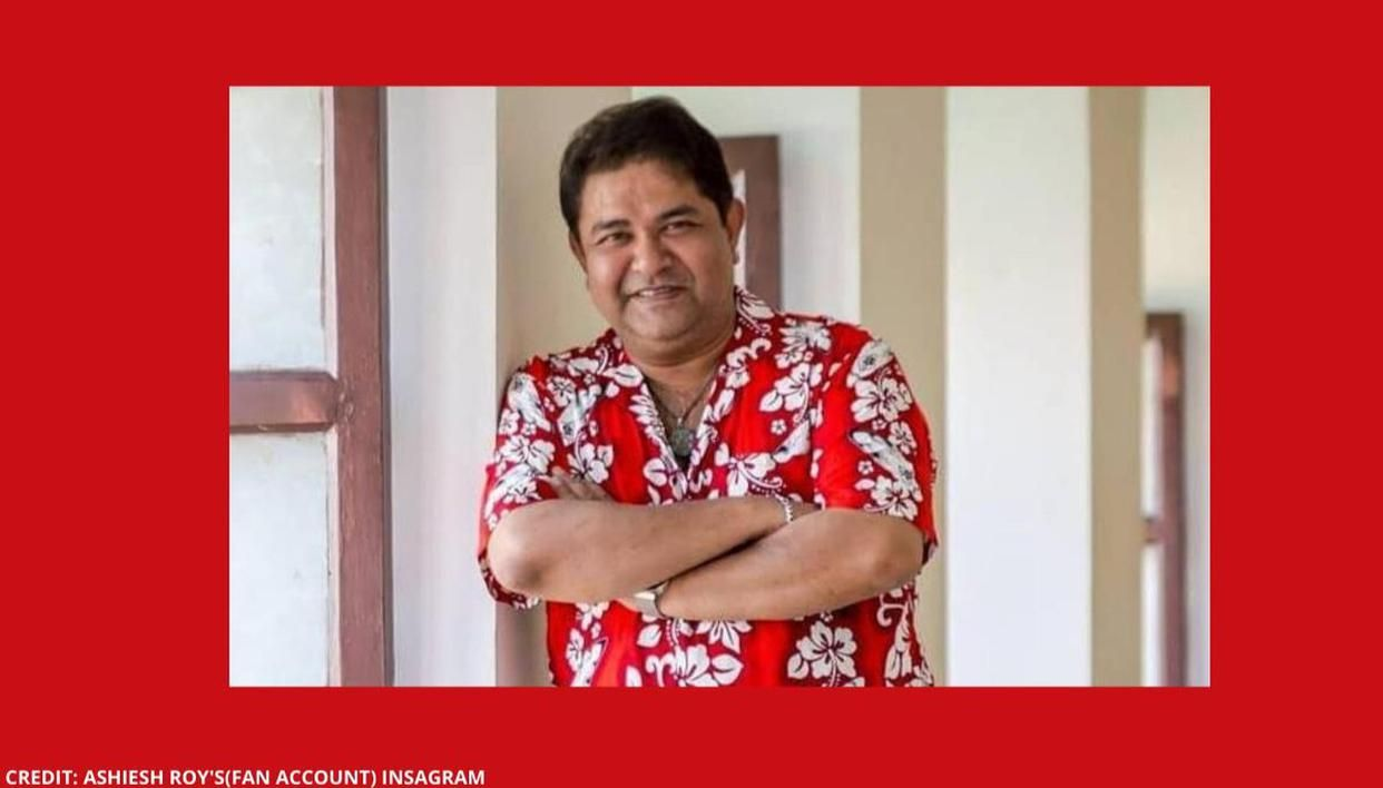 Ashiesh Roy passes away: Take a look at all the wonderful films he dubbed for