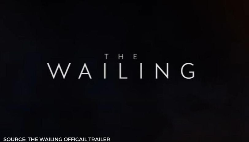 the wailing ending explained