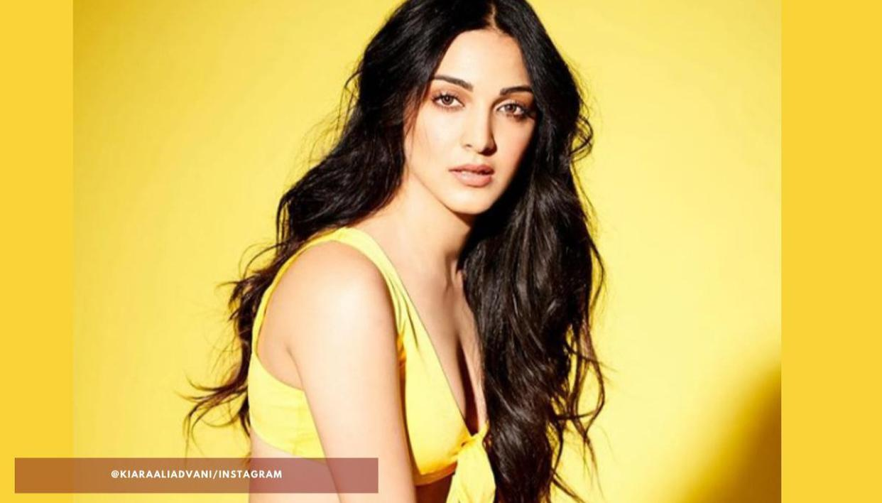 Kiara Advani starrers that are available to watch on Netflix; check list - Republic World