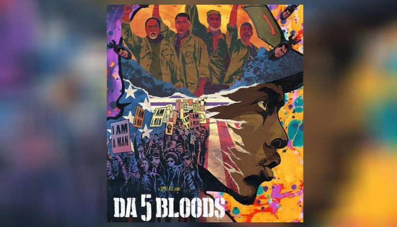 What time does 'Da 5 Bloods' release on Netflix? Here's All You ...