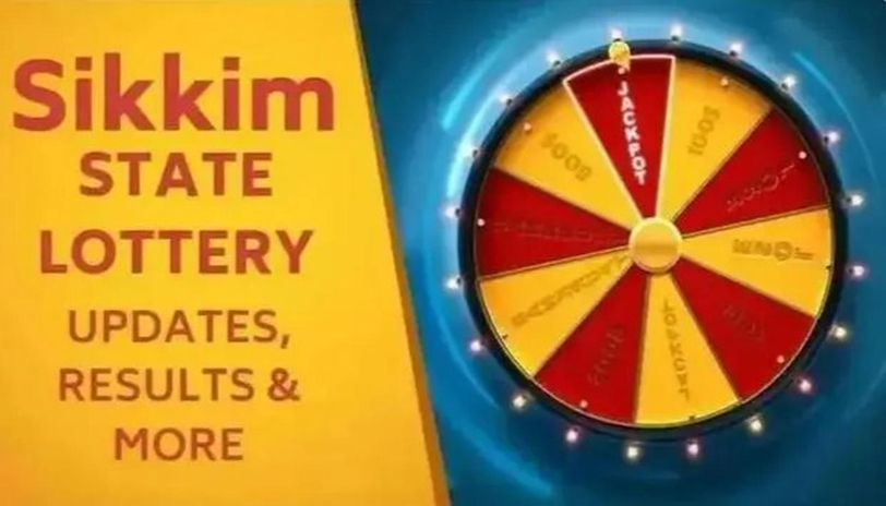 sikkim lottery
