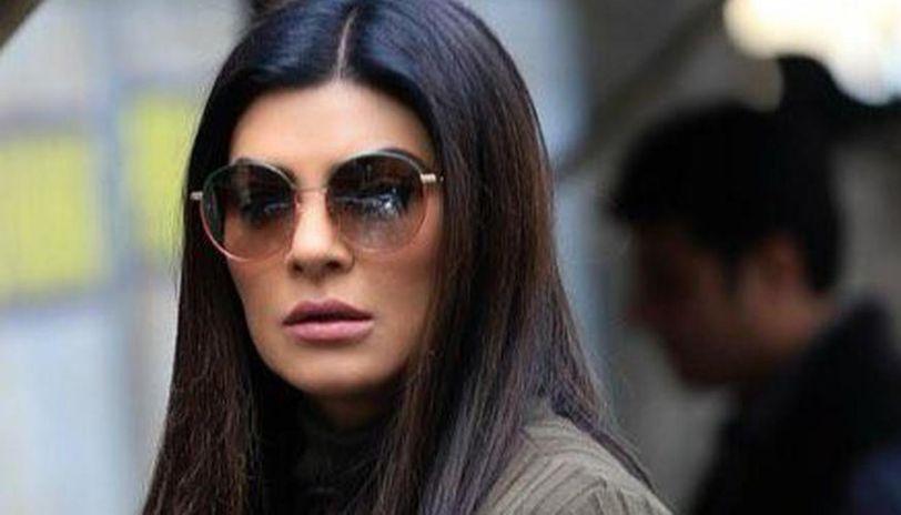 Sushmita Sen to commence shooting for series Aarya 2 in Dubai in November