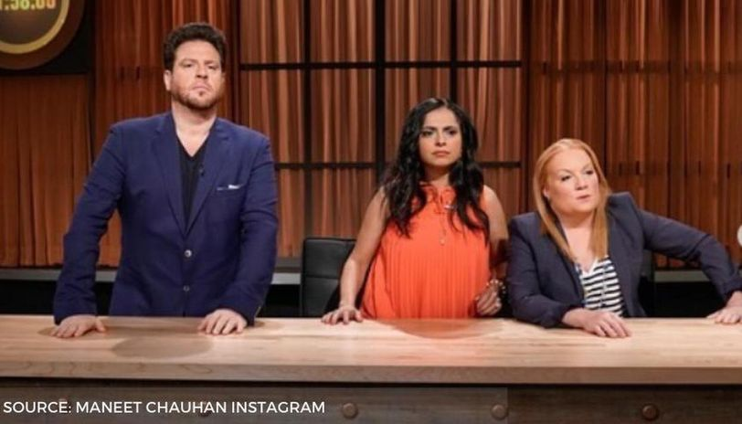 where is chopped: comfort food feud filmed