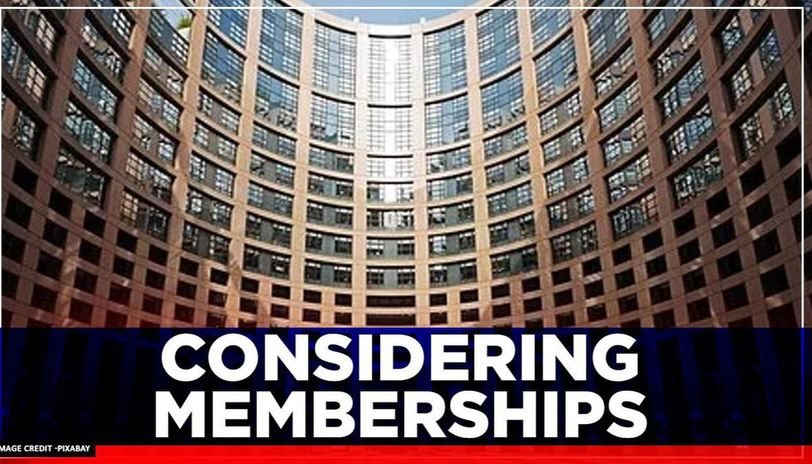 EU: Considering the membership of Albania and North Macedonia