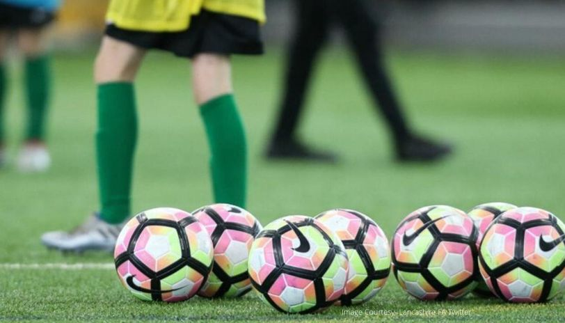 what is fa grassroots football