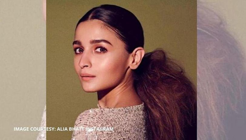 Alia Bhatt urges fans to 'unite and ignite' fire in the house of needy amid COVID-19