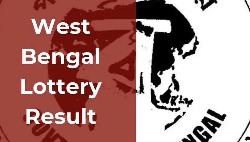 west bengal lottery