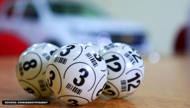 Lotto Results Today Lotto Plus 1 Lotto Plus 2 Winning Numbers For June 13 2020