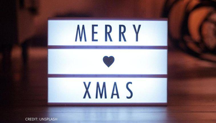 Christmas Eve Government Holiday 2021 Is Christmas Eve A Public Holiday Christmas Eve Details And 2021 Holidays