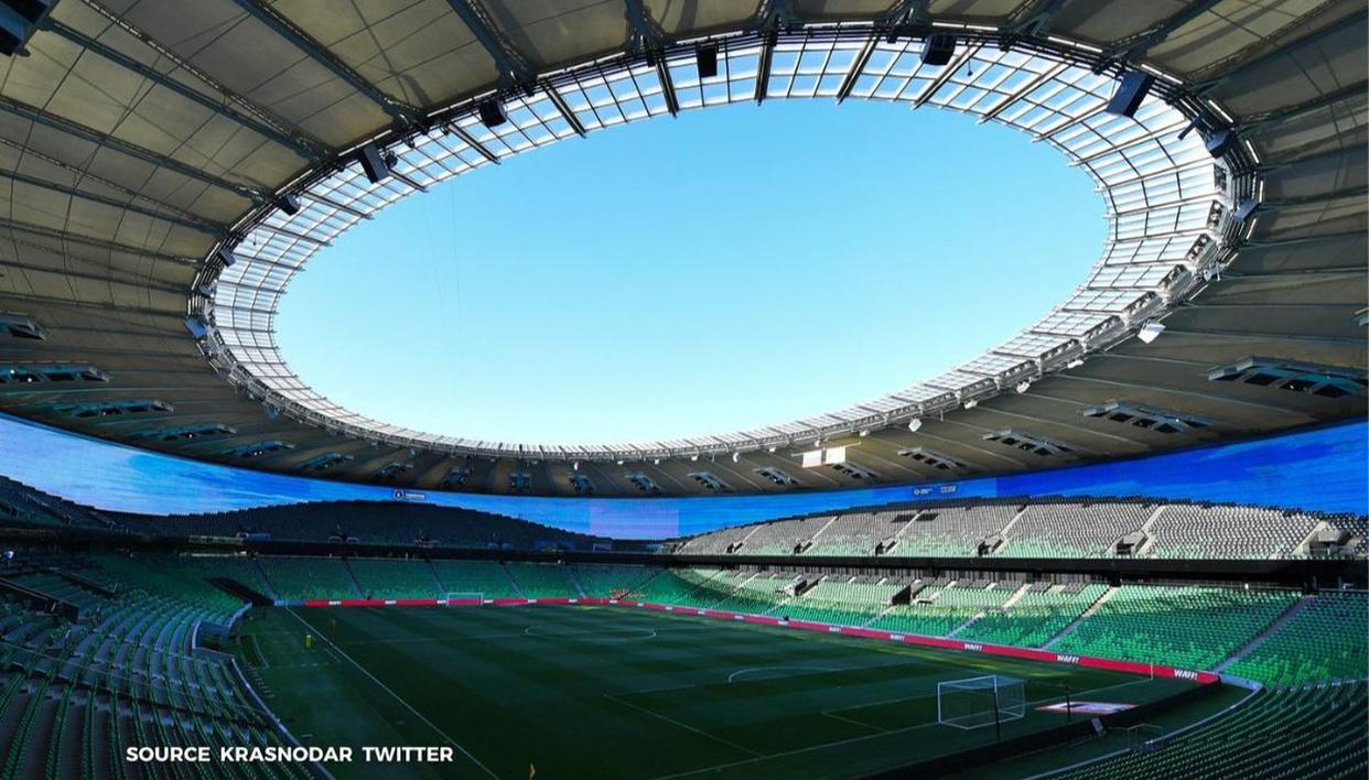 Krs Vs Khmk Dream11 Prediction Team Top Picks Russian Premier League Live