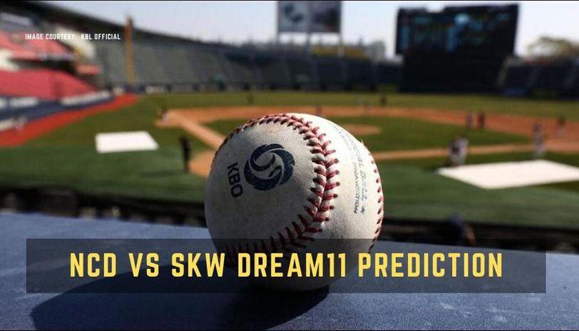 ncd vs skw dream11