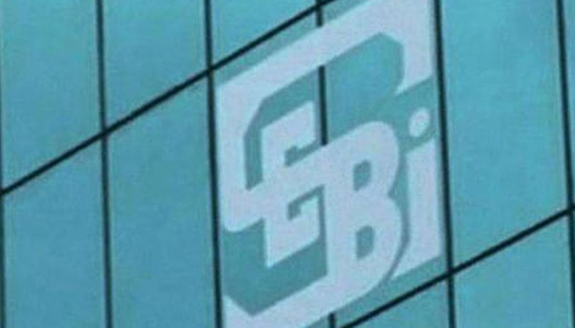 Sebi welcomes Budget announcement on DDT