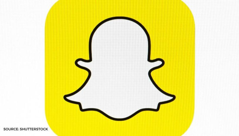hkis9c3km5n6rgaj 1595327917 - How Do You Get The Snapchat Update To Work