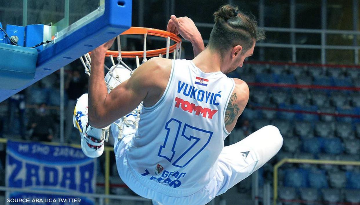 KOP vs ZDR Dream11 prediction, team, top picks, ABA Liga Basketball preview