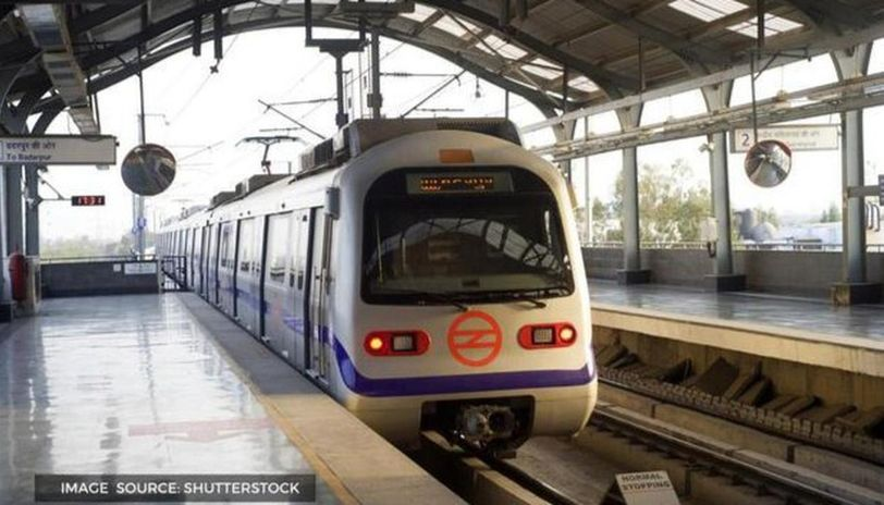 delhi metro timings on holi