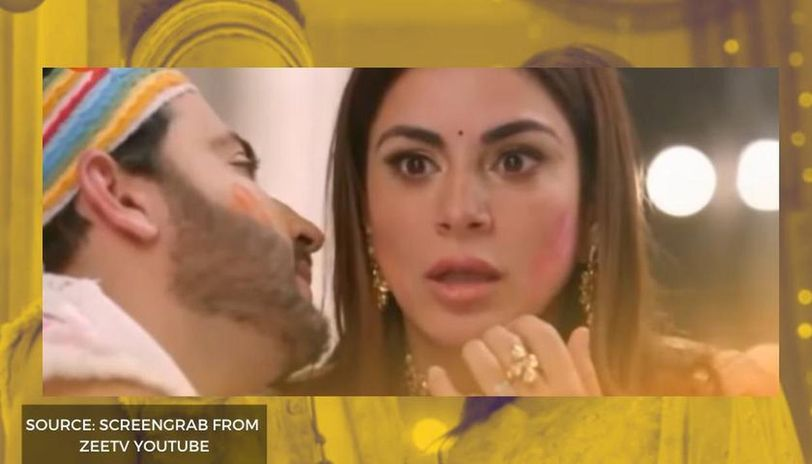 Kundali Bhagya March 12 Preview