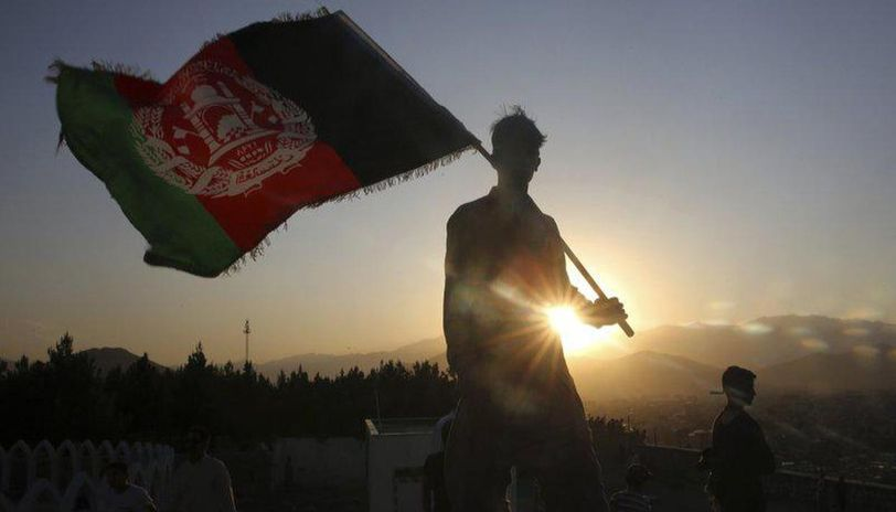 Taliban agrees to date for Intra-Afghan peace negotiations