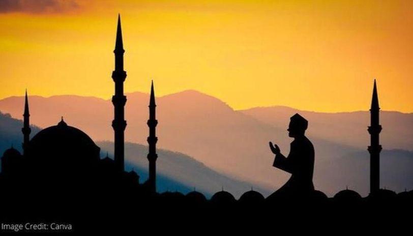 ramadan thoughts in english