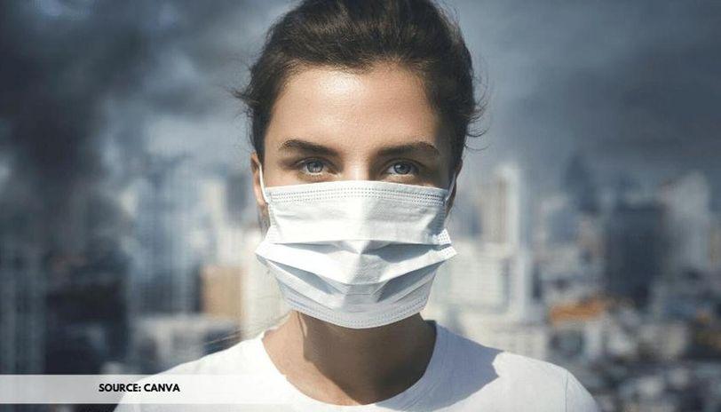 coronavirus affected countries