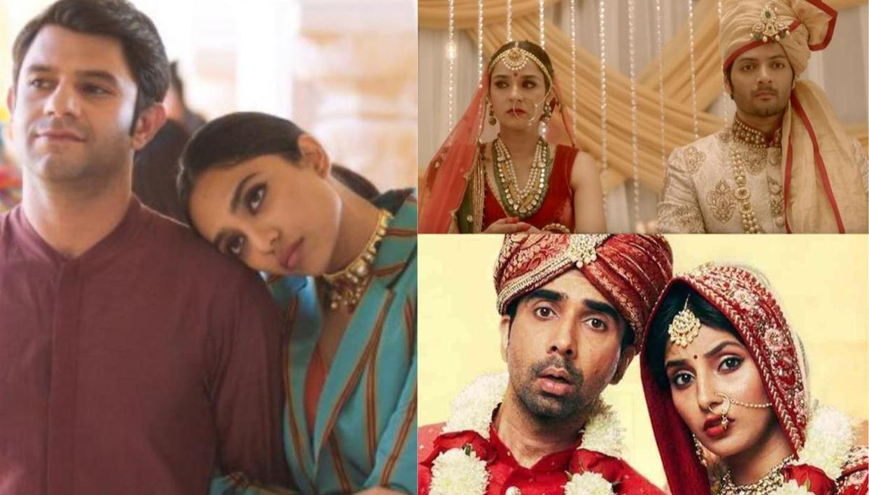 If you loved 'Made in Heaven', here're similar shows based on 'big fat Indian weddings' - Republic World