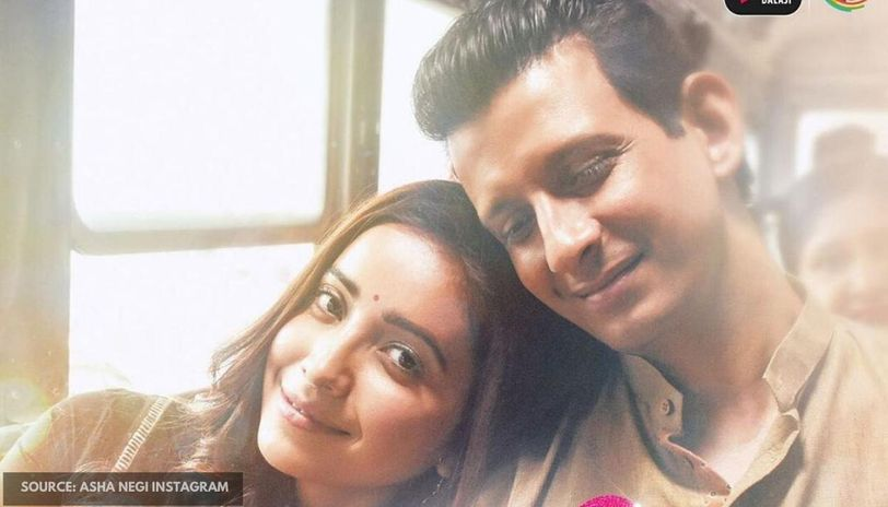 how many episodes are there in baarish season 2