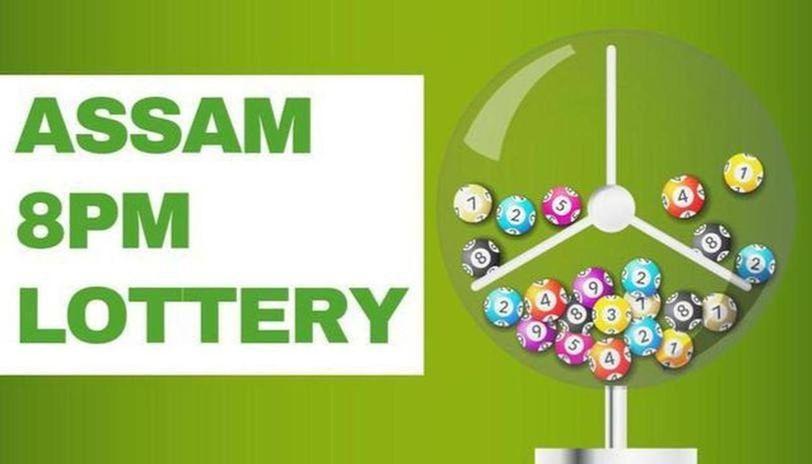assam lottery