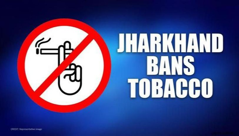 Jharkhand Bans Sale Of Tobacco Products To Curb Covid 19 Spread Read Details Republic World