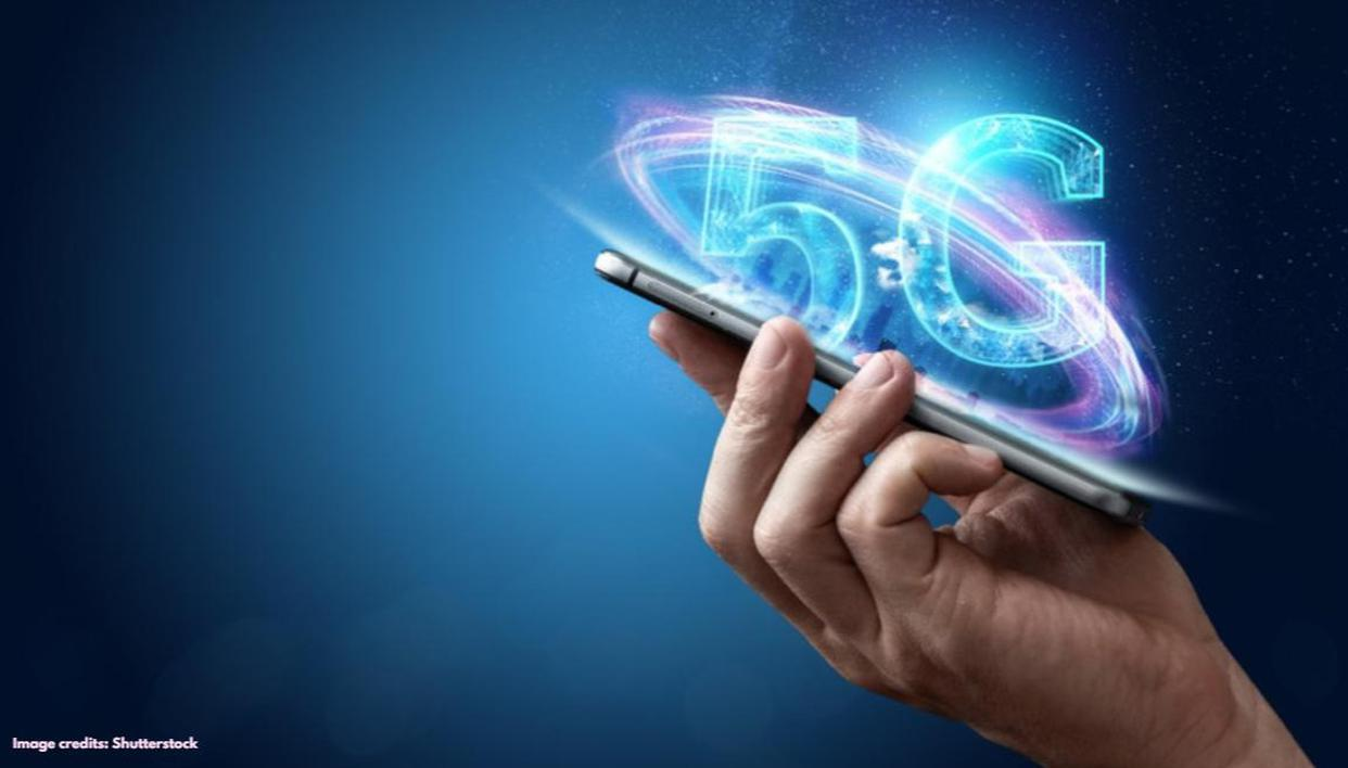 Scientists Experts Rule 5g Safe For Humans Debunk Deadly Radiation Myths Republic World