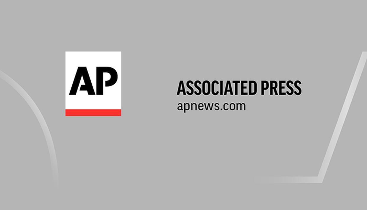 Second coronavirus case confirmed in Indiana